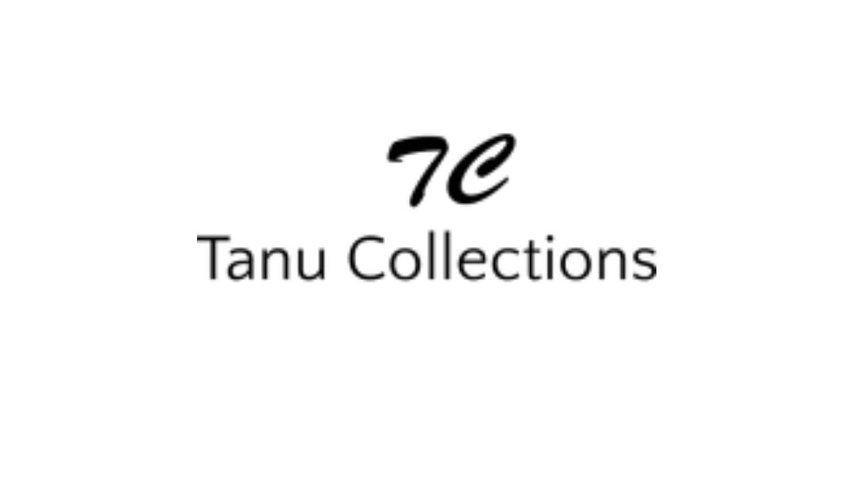 TC 27 X 27 inch 50s Shop Vintage Style Sheer Chiffon Neck Purse Costume Scarf
