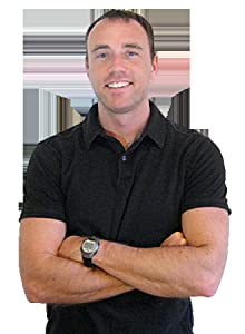 Jeff Gaudette