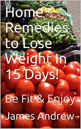 Home remedies to lose weight in 15 days weight loss tips weight home remedies to lose weight in 15 days weight loss tipsweight loss ccuart Gallery