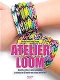 "Afficher ""Atelier loom"""