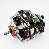 279787 Dryer Motor for Whirlpool Kenmore Roper Kirkland