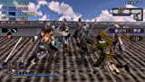 Musou Orochi 2 Special [Japan Import]