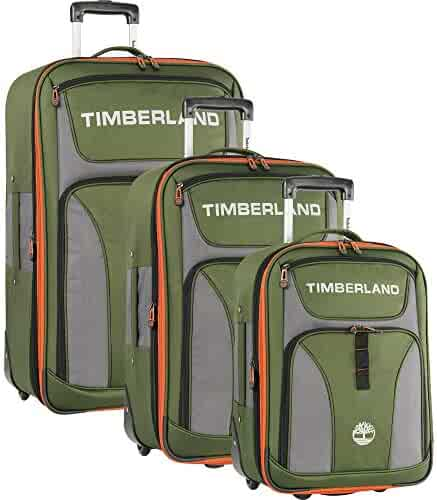 Color : Purple 19 Inches Female Luggage Bag Large-Capacity Travel Bag Boarding Portable Light Travel Bag ZFF-lvxingbao Universal Wheel Trolley Bag