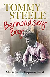Bermondsey Boy: Memories of a Forgotten World
