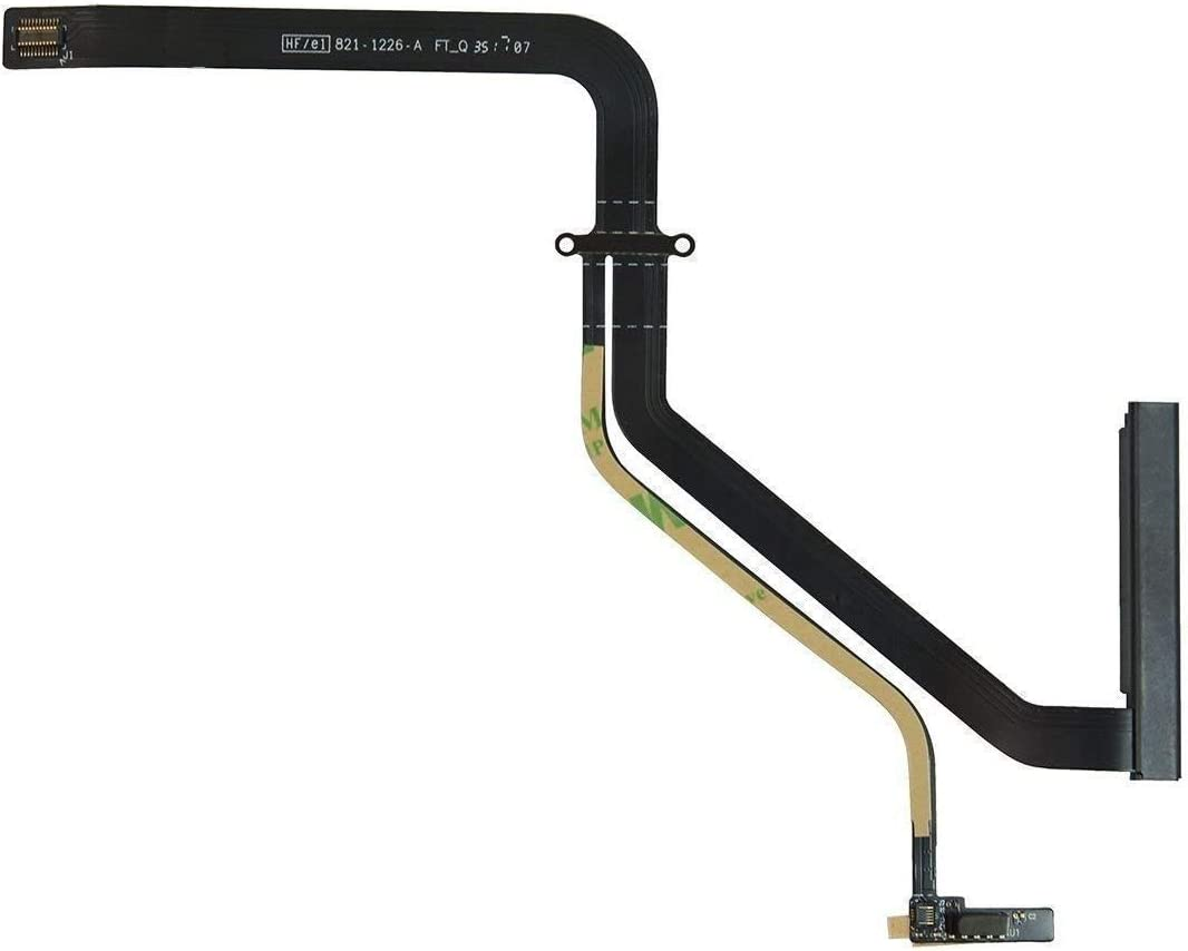 Cable de disco duro de repuesto para disco duro Macbook Pro para ...