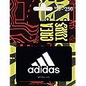 $50 Adidas Gift Card
