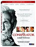 Buy The Conspirator (Two-Disc Collector