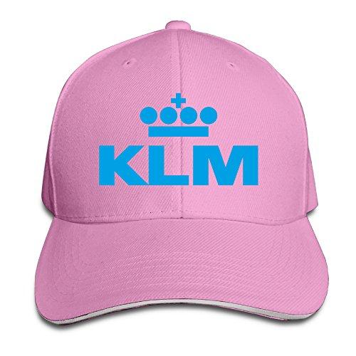 unisex-klm-royal-dutch-airlines-snapback-baseball-cap-8-colors