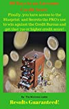 This book is all you need to successfully begin to repair, rebuild and restore your credit file. This book is mistake proof giving you step by step guidance on how to effectively dispute negative trade lines on your credit file and to begin t...