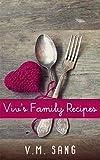 Viv's Family Recipes