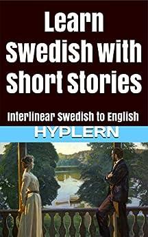 Amazon.com: learn swedish