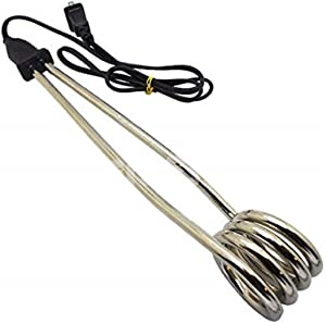 1350 W Immersion Water Heater Stinger Portable Travel Element by SHG