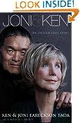 #1: Joni and   Ken: An Untold Love Story
