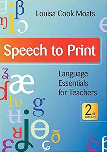 Image result for Speech to print
