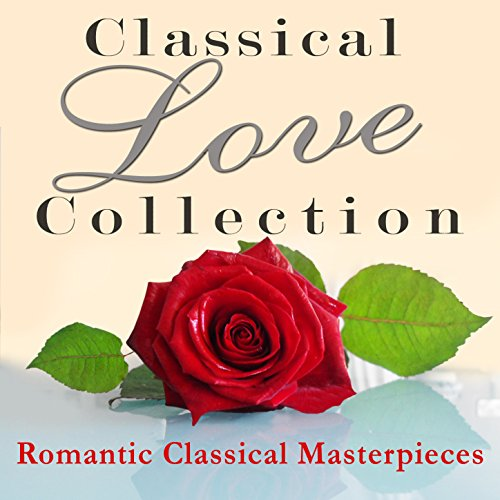 ... Classical Love Collection - Ro.