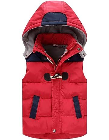Sigikid chaqueta invierno chaqueta marrón jóvenes talla 68,74,80 nuevo!