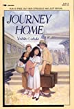 Journey Home (Aladdin Books)