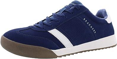 Skechers 52328: : Chaussures et Sacs