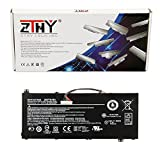 ZTHY AC14A8L Battery For Acer V15 Nitro Aspire VN7-571 VN7-591 VN7-791 VN7-591G VN7-571G VN7-572G Series Laptop 11.4V 52.5Wh