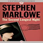 The Second Longest Night | Stephen Marlowe