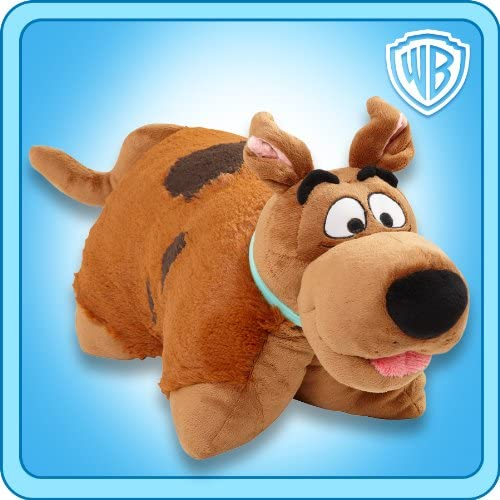 pillow pets authentic warner bros 18