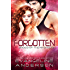 Forgotten: (Alien Shapeshifter Romance) (Brides of the Kindred Book 16)