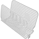 Maytronics 6203703 Filter Screen 6203703