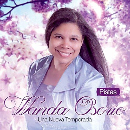 the album una nueva temporada pistas october 15 2014 be the first to