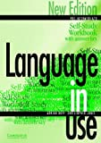 Language in Use, Adrian Doff and Christopher Jones, 0521774055