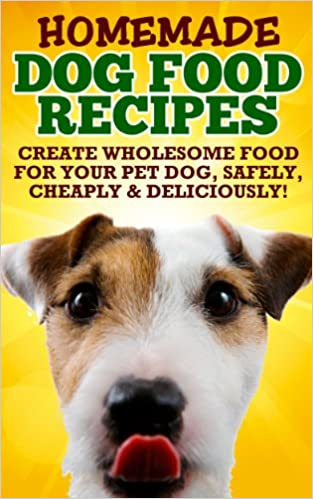 Bovine medicine download free fiction health romance and many ebook box homemade healthy dog food food recipes because your dog deserves the best all natural dog food and health dog recipes pdf b00ezsymwk by mabel forumfinder Gallery