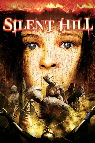 Silent Hill -