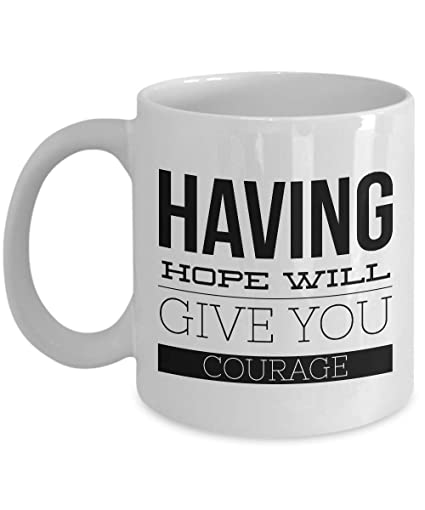 Amazoncom Workout Coffee Mug Funny Slogan Novelty Gift