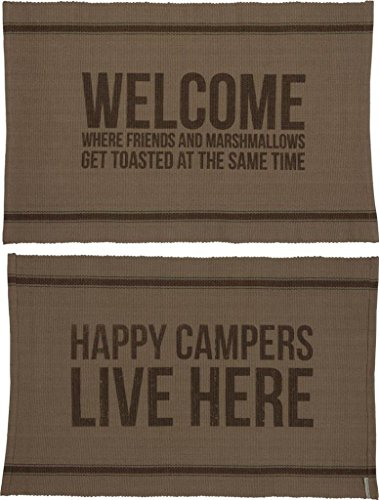 camper area rug - 7