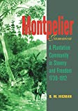 img - for Montpelier Jamaica book / textbook / text book