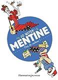 """Afficher """"Mentine n° 03 Pas de cadeau !"""""""