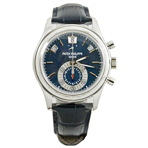 patek-philippe-annual-calendar-automatic-self-wind-mens-watch-5960p-015-certified-pre-owned