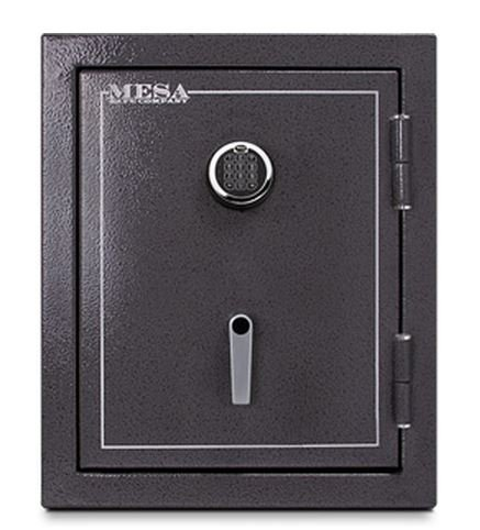 Mesa-Safes-Burglary-and-Fire-Safe41-cu-ft2325x185x16inCombination-Lock-Hammered-MBF2620C