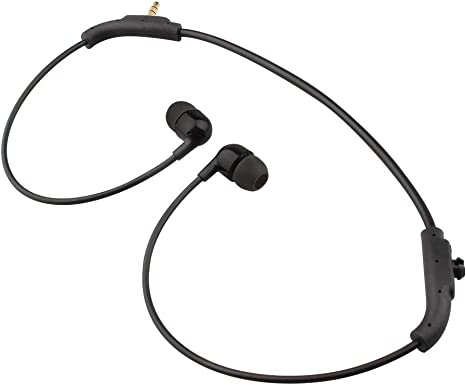 ps4 earbud headset
