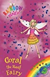 Coral the Reef Fairy