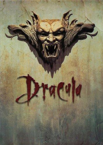 Bram Stoker's Dracula Film
