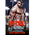 Pitch Please (There's No Crying in Baseball Book 1)