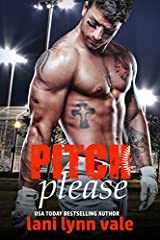 Baseball is life, the rest is just details.Everyone who's played the game has heard those words a time or two. But Hancock has heard them his entire life from his parents. His family has lived and breathed baseball even before he started litt...