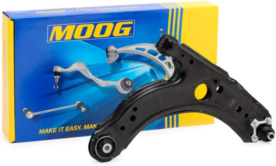 Moog VO-WP-1552 Bras de suspension suspension