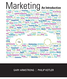 Introduccion Al Marketing Kotler Armstrong Download