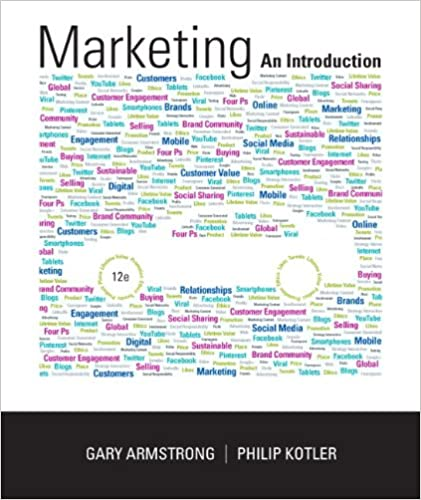 Amazon marketing an introduction 12th edition 9780133451276 amazon marketing an introduction 12th edition 9780133451276 gary armstrong philip kotler books fandeluxe Images