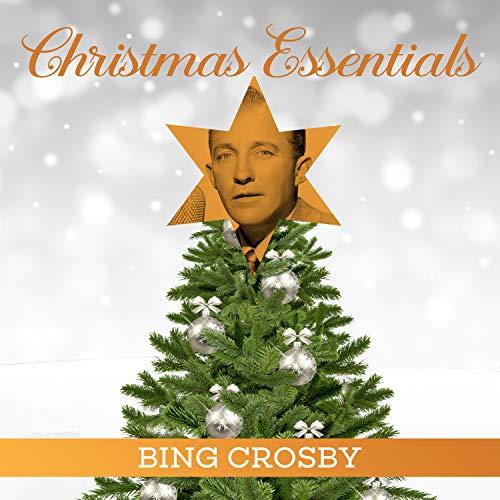 (Christmas Essentials - Bing Crosby )