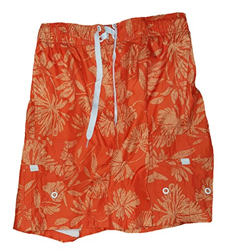 op-orange-hibiscus-tugger-above-knee-205-outseam-swim-short-trunks-x-large