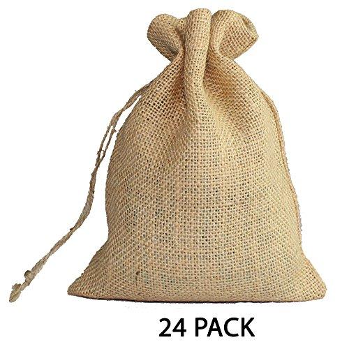 Cotton Craft Burlap Natural Eco friendly product image