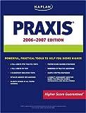 Kaplan Praxis 2007, Kaplan, 141954196X