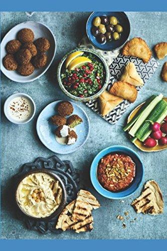 Recetas esenciales de Oriente Medio: Cocina arabe, persa y turca (Spanish Edition) [Xavier Molina] (Tapa Blanda)